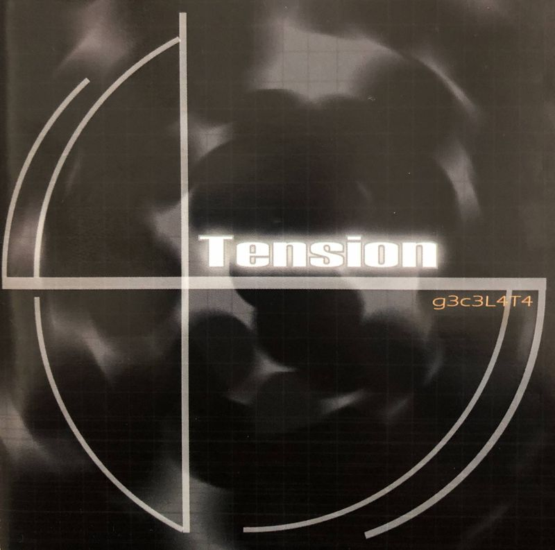Tension-01