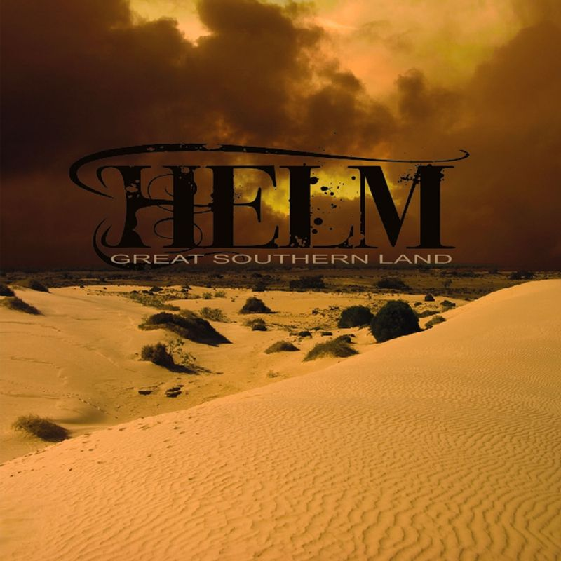 helm-great-southern-land