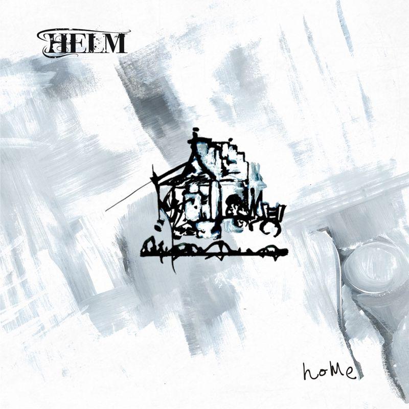 helm-home