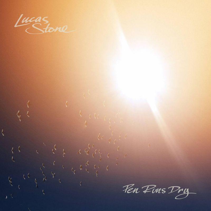 lucas-stone-pen-runs-dry