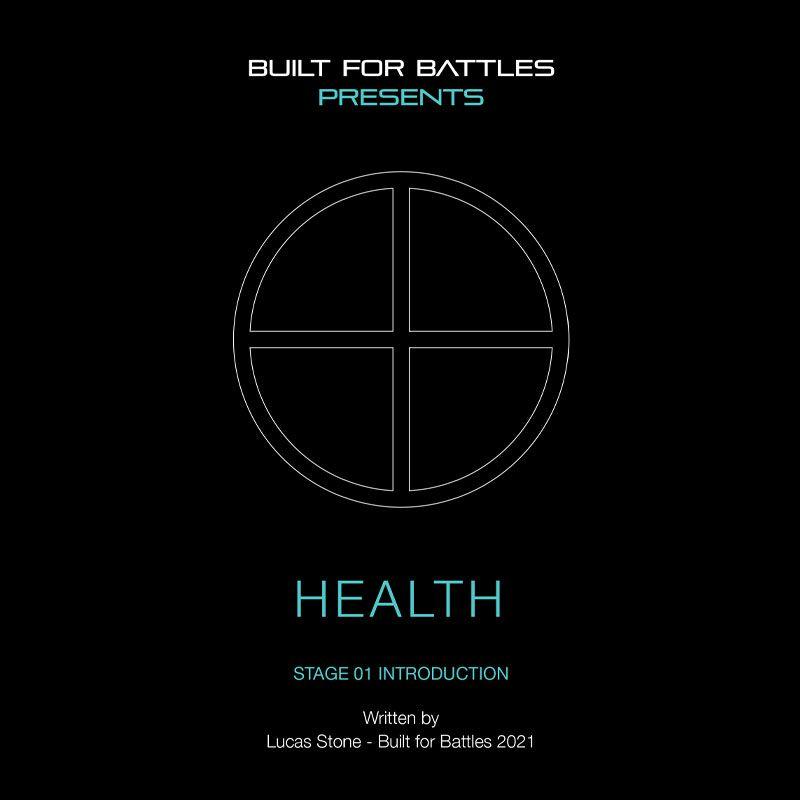 img-bfb-health
